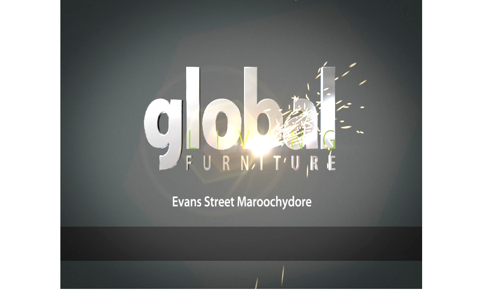 Global Living Furniture