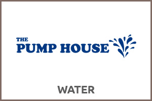 thumb-pumphouse