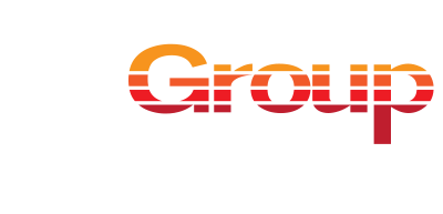 adGroup Marketing